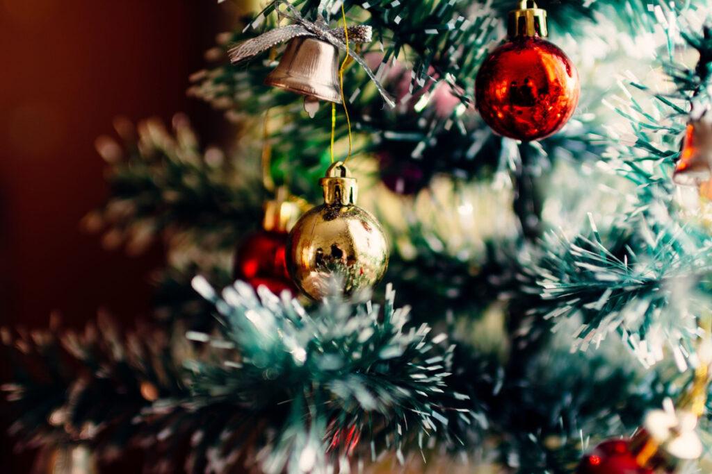 Gode tips til at holde den bedste juleaften